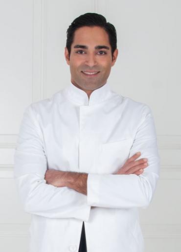 Dr. med. Farzin Nourbakhsh